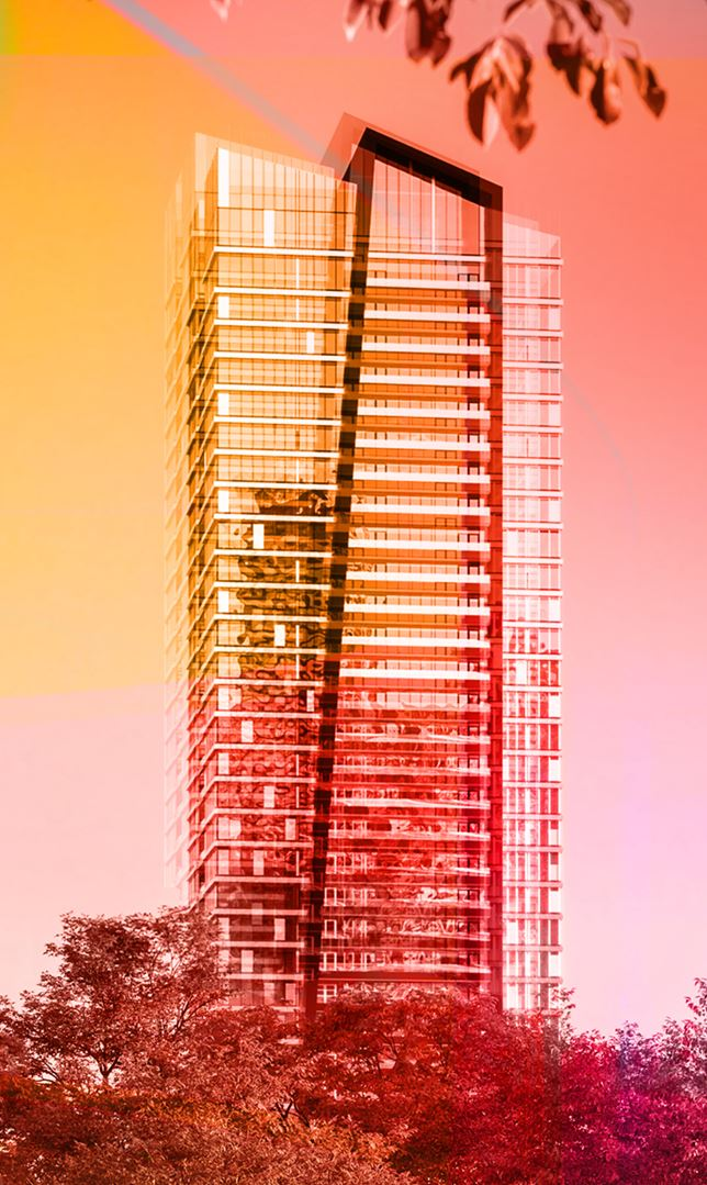 2020_08_11_01_06_59_leftbankcondos_rendering