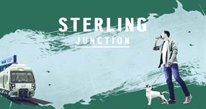 Sterling Junction Condos