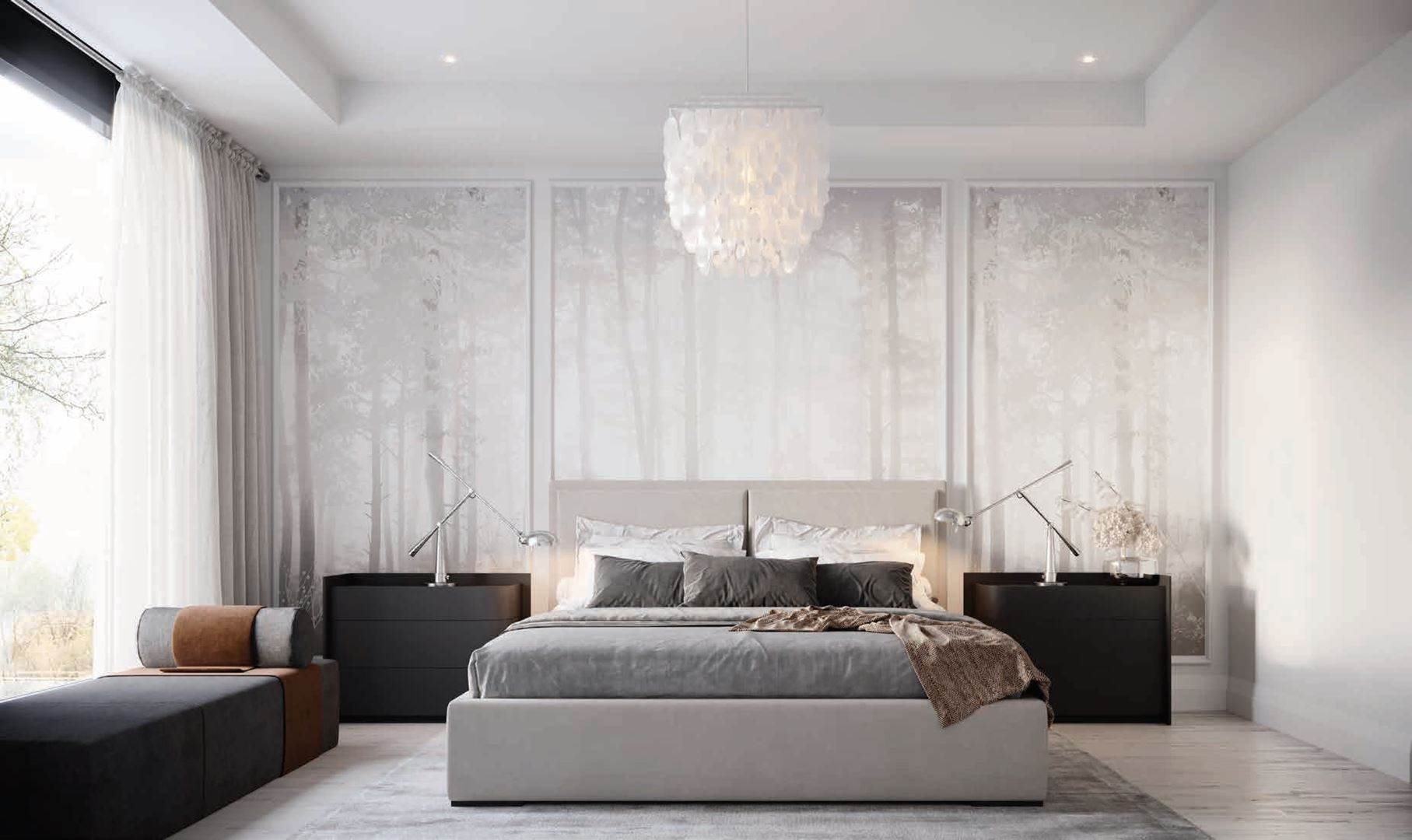 2021_01_12_04_53_16_savileontheroe_blockdevelopments_rendering_bedroom