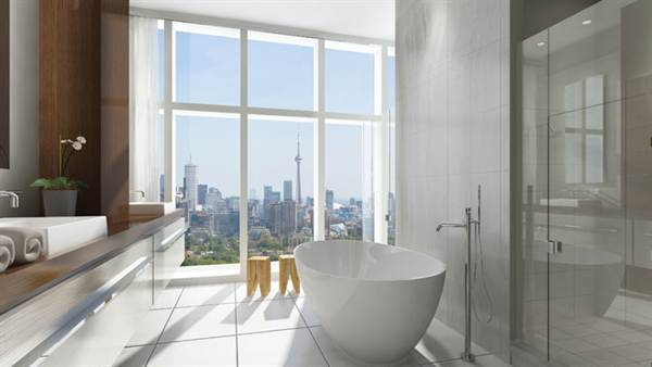 sky-penthouse-ensuite-full