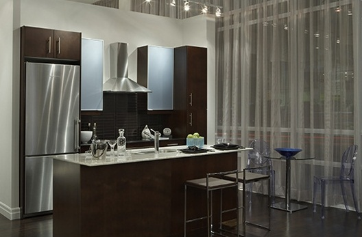 crystal_blu_kitchen_