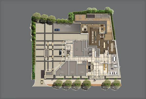 ground_floor_plan_large