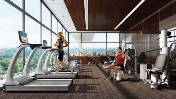 fitness_room_large