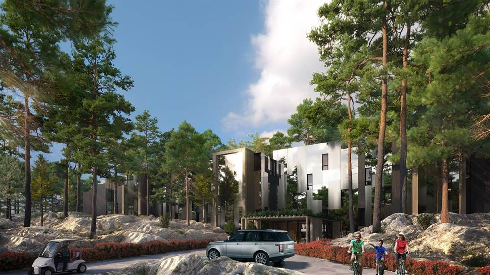 2017_07_21_08_43_13_freed_developments_muskoka_bay_resort_condo_collection_exterior_rendering_1